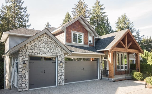 32514 PTARMIGAN DRIVE - Mission BC House/Single Family for sale, 6 Bedrooms (R2197346) #2