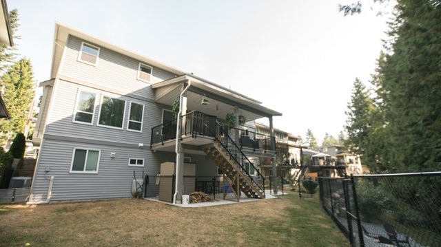 32514 PTARMIGAN DRIVE - Mission BC House/Single Family for sale, 6 Bedrooms (R2197346) #4