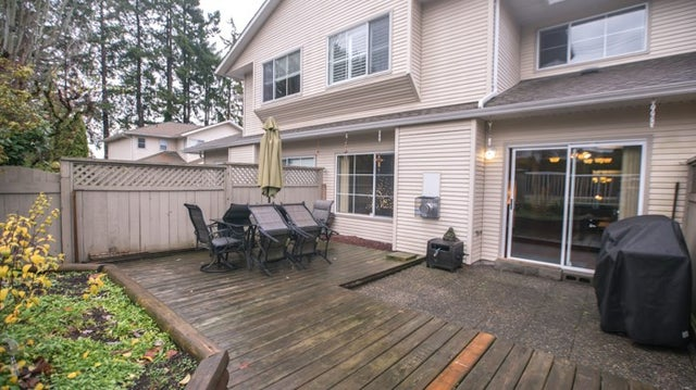 54 16016 82ND AVENUE - Fleetwood Tynehead Townhouse for sale, 3 Bedrooms (R2223649) #3