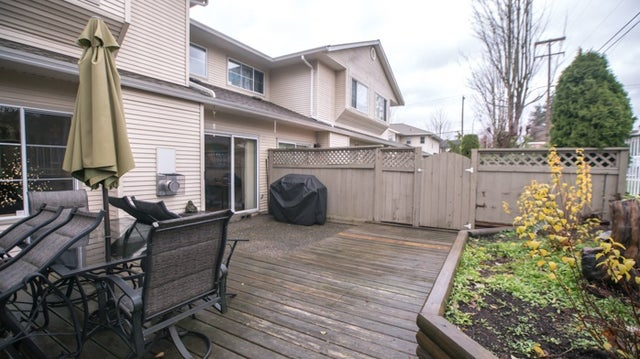 54 16016 82ND AVENUE - Fleetwood Tynehead Townhouse for sale, 3 Bedrooms (R2223649) #4