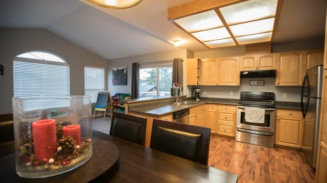 27075 26TH STREET - Aldergrove Langley House/Single Family for sale, 4 Bedrooms (R2228337) #14