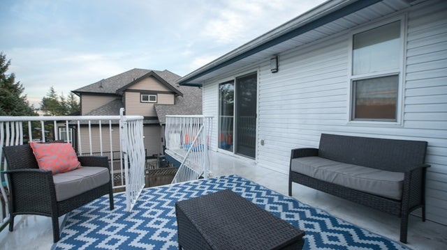 27075 26TH STREET - Aldergrove Langley House/Single Family for sale, 4 Bedrooms (R2228337) #15