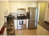 # 302 7475 138TH ST - East Newton Apartment/Condo for sale, 2 Bedrooms (F1311183) #8
