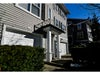 # 30 15075 60TH AV - Sullivan Station Townhouse for sale, 2 Bedrooms (F1406221) #12