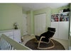 # 30 15075 60TH AV - Sullivan Station Townhouse for sale, 2 Bedrooms (F1406221) #9