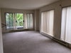 # 201 13771 72A AV - East Newton Apartment/Condo for sale, 2 Bedrooms (F1425586) #2