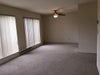 # 201 13771 72A AV - East Newton Apartment/Condo for sale, 2 Bedrooms (F1425586) #6