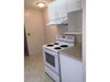# 201 13771 72A AV - East Newton Apartment/Condo for sale, 2 Bedrooms (F1425586) #8