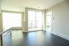 401 15449 MARINE DRIVE - White Rock Apartment/Condo for sale, 1 Bedroom (R2067966) #11