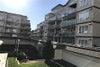 304 14377 103RD AVENUE - Whalley Apartment/Condo for sale, 2 Bedrooms (R2169156) #1