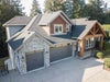 32514 PTARMIGAN DRIVE - Mission BC House/Single Family for sale, 6 Bedrooms (R2197346) #1